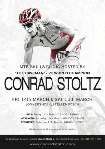 Conrad-Stoltz-Caveman-Skills-Clinic-Jonkershoek-Stellenbosch-March-1415-