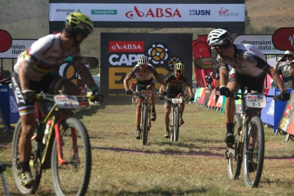 cape-epic-sprint-stage-3-treadmtb-1536x1024